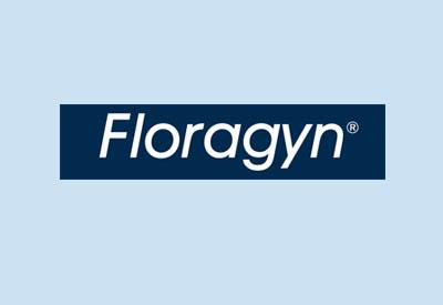 miecys-floragyn logo 2