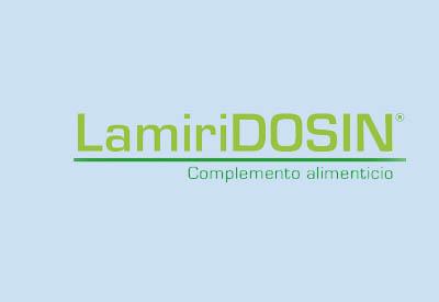 miecys lamiridosin