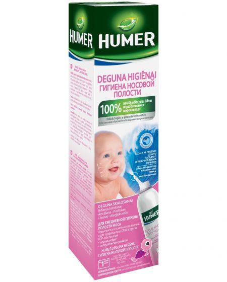 3D-421049B BOX HUMER ISOTONIQUE ENFANT - EE REC
