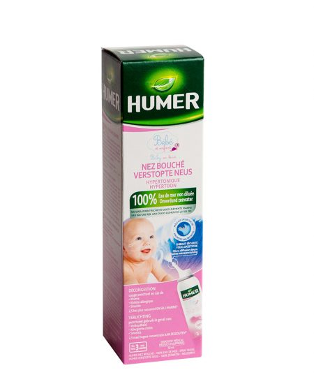 Humer_hiperton_1