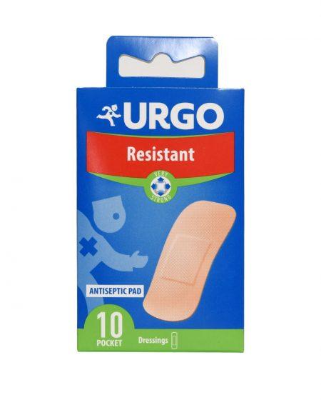 Resistant_jpg