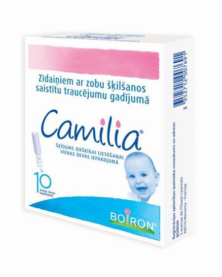 camilia_kastite