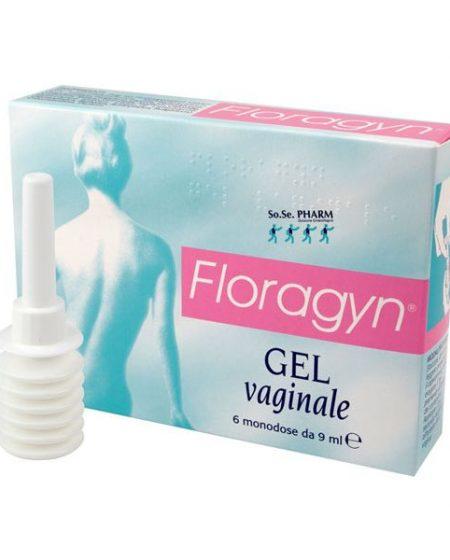Floragyn gel_dezute+buteliukas_prev