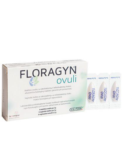 Floragyn_ovuli_3
