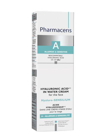 Hyaluro-sensilium