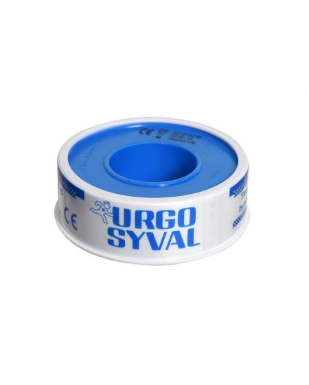 Syval 1.25