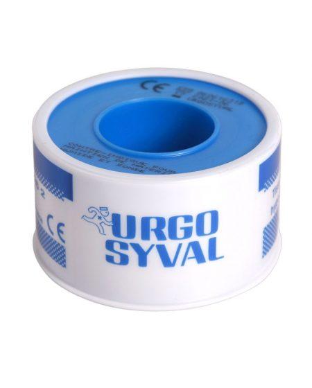Syval 2.5