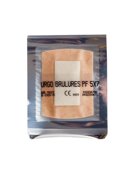 Urgo_brulures_2