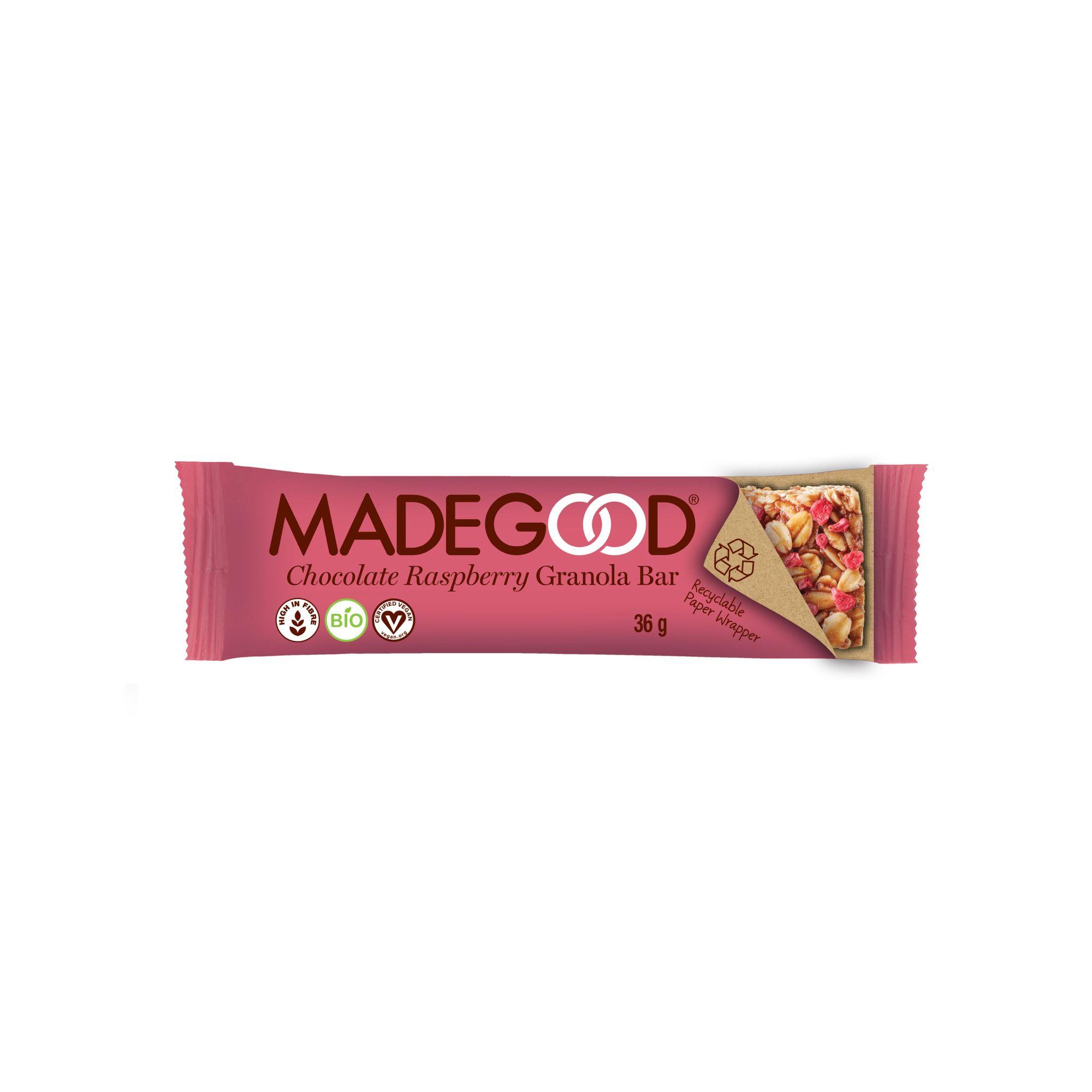 MGIN-36g-Bar-Chocolate Raspberry