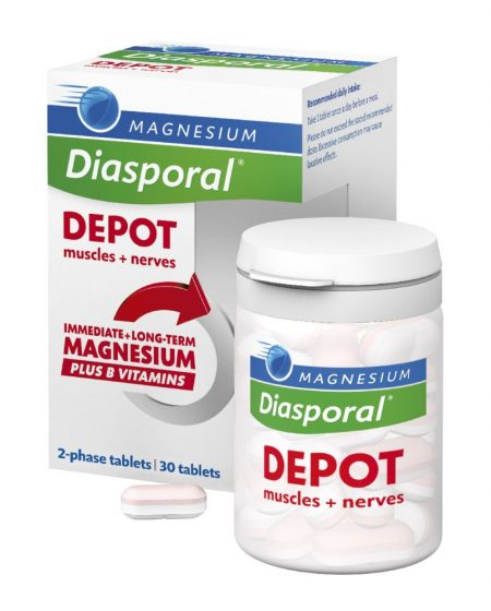 MgD-DEPOT-Packshot-ENG-300dpi-1